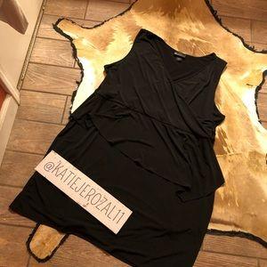 Lane Bryant 28w dress 💍